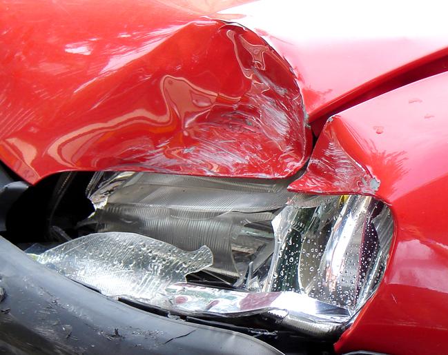 car-accident-tucson