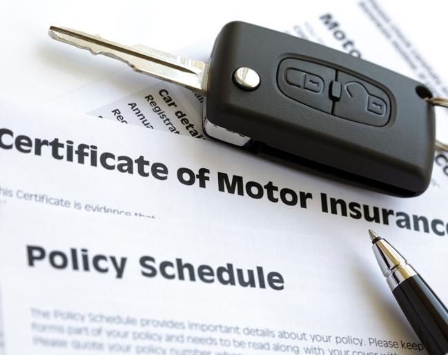 need-insurance-uninsured